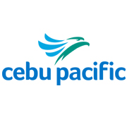 cebu-pacific – ECPay – Electronic Commerce Payments, Inc