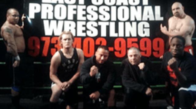 ECPW-Wrestling-School-Damian-Adams-Karig-Stagg