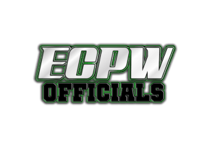 ECPW roster