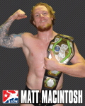 Matt MacIntosh