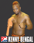 Kenny Bengal