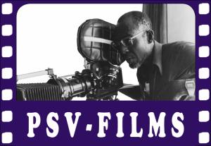 Logo-psvfilms-vidéo-300x207