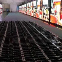 cropped-usine-de-production-ecrans-LED-1.jpg