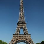 Tour_Eiffel_Wikimedia_Commons