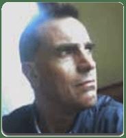 Didier Mauro