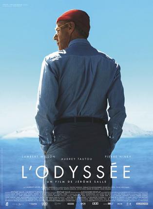 affiche-lodyssee