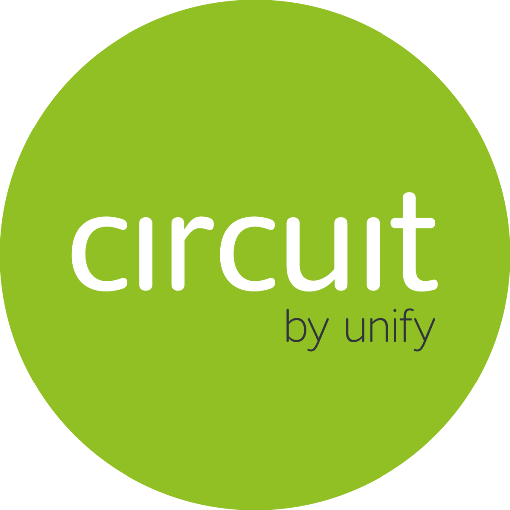 Circuit by Unify - Enterprise Communications & Service