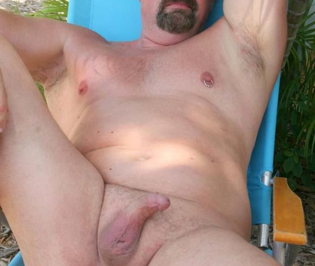 Gay Older Chubby Boy Porn