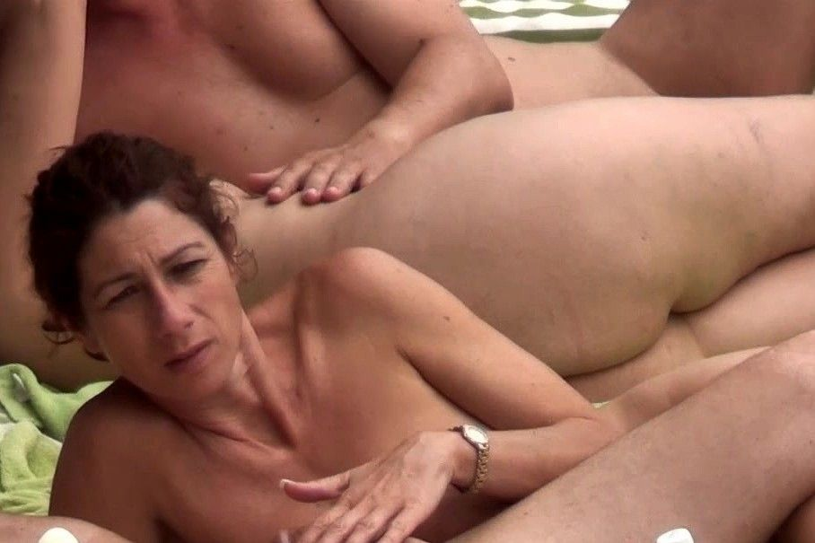 Mulberry Reccomend European Nudist Pageant Winner  C2 B7 Master Recommend Best Of Maturbation To Orgasm Videos