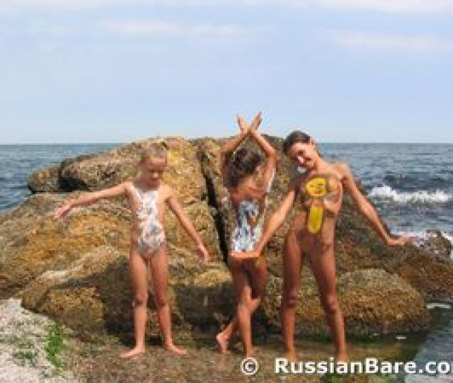 Lord P S Reccomend Free Family Nudist Photo Gallery