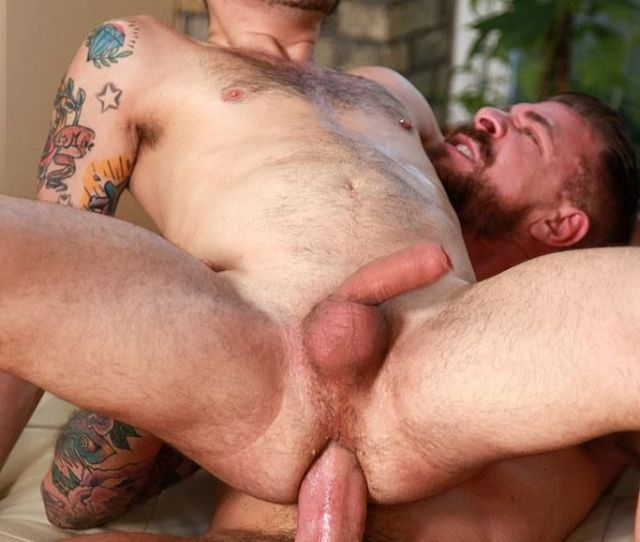 Best Of Photo Gay Porn Daddy Big Monster Cock And