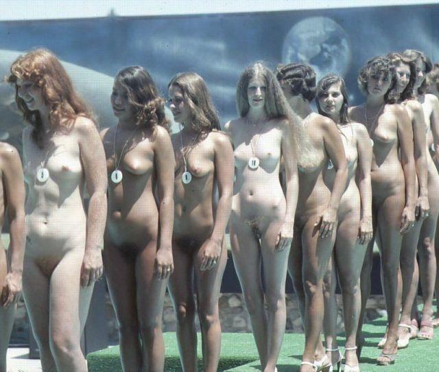 Soda P Recommend Best Of Slut Load Simpson Twins Junior Nudist Padgeant