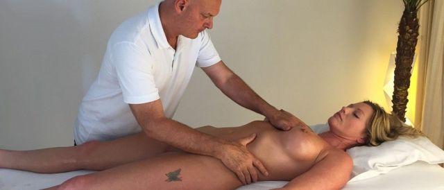 Minty Add Photo Gia Paloma Fuck My Throat Chirp Reccomend Male Erotic Massage For Women