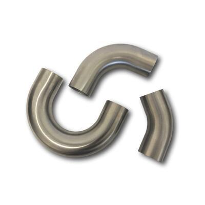 1 1 4 1 25 32mm exhaust pipe mandrel