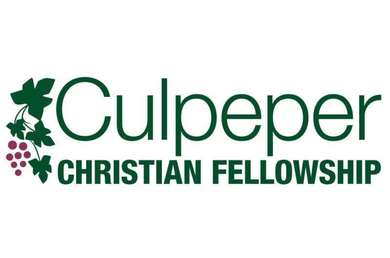 Culpeper Christian Fellowship Logo