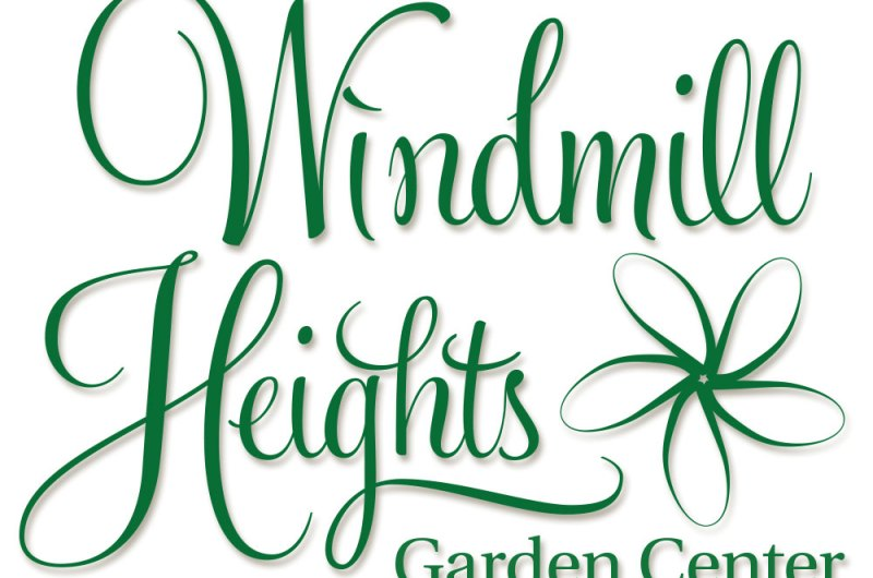 Windmill Heights Logo