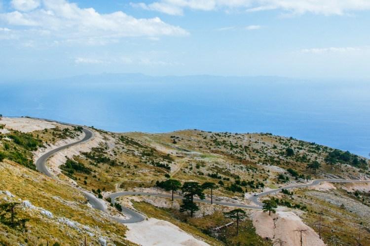 albania-road-trip-2