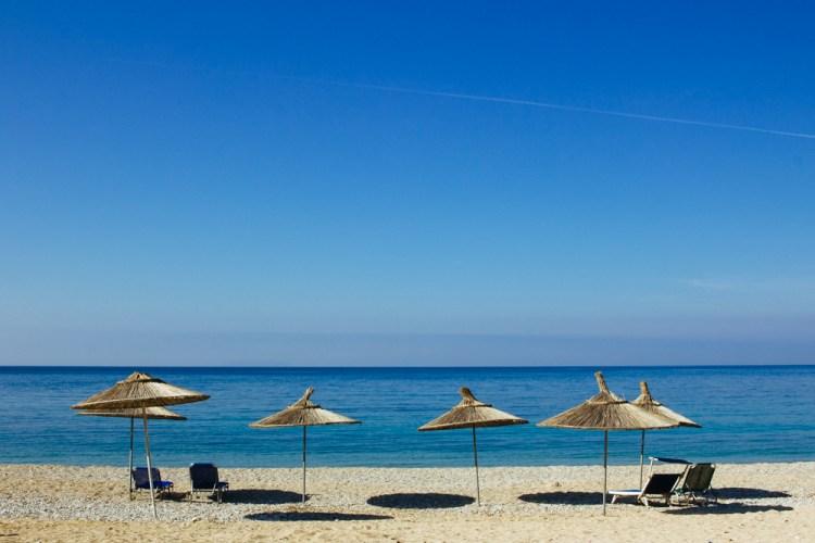 himara-beach-albania
