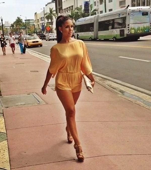 stylish summer short dresses for girls