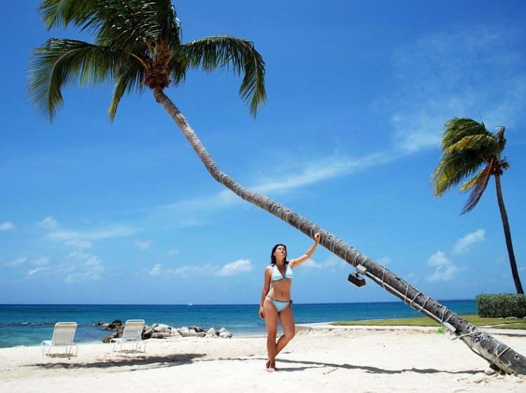 Best Caribbean Island Vacations For African American