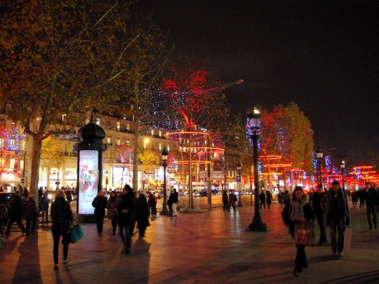 5 best places to visit in paris paris unusual things to do
