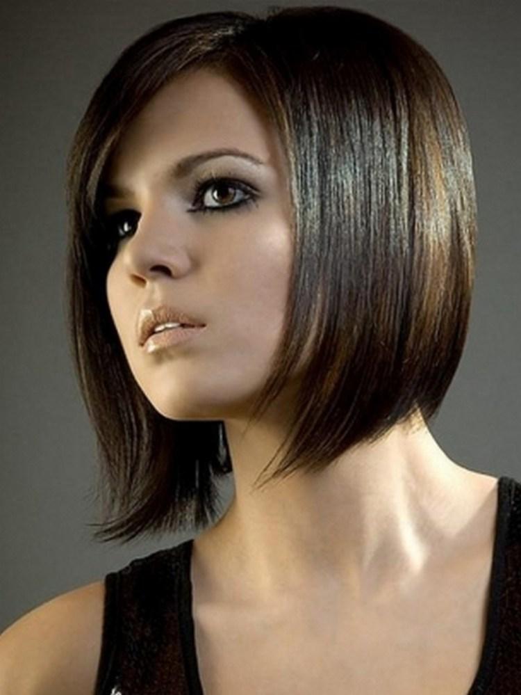 40 fantastic medium length hairstyle ideas that we love