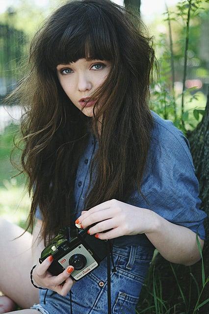 bangs-long-hair-5