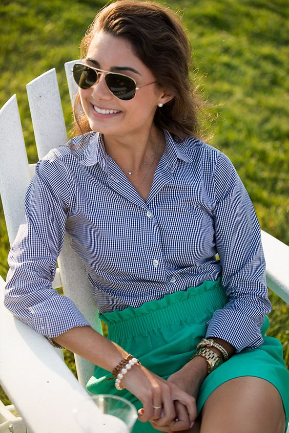 How And What To Wear With Pearls 187 Ecstasycoffee
