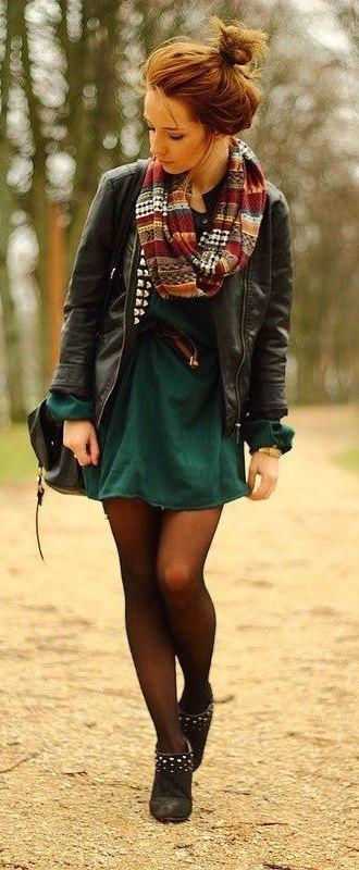 fall-outfit-ecstasycoffee-12