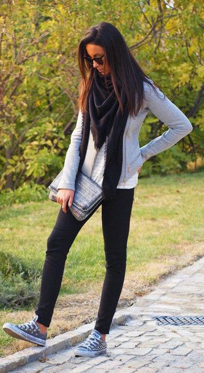 fall-outfit-ecstasycoffee-16