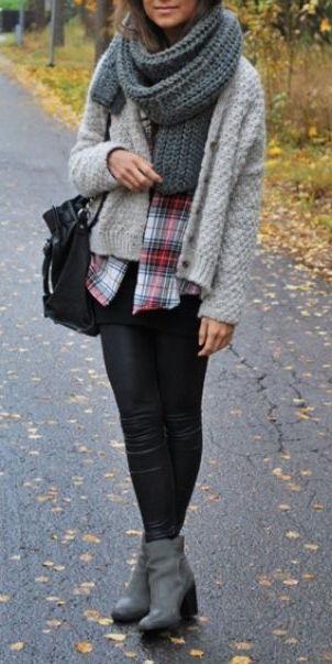 fall-outfit-ecstasycoffee-23