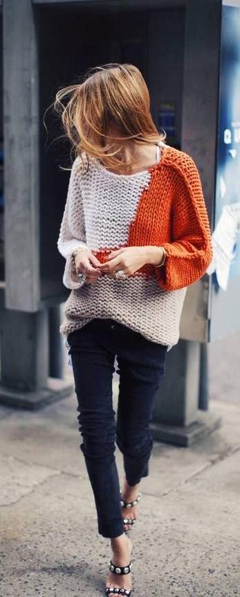 fall-outfit-ecstasycoffee-34