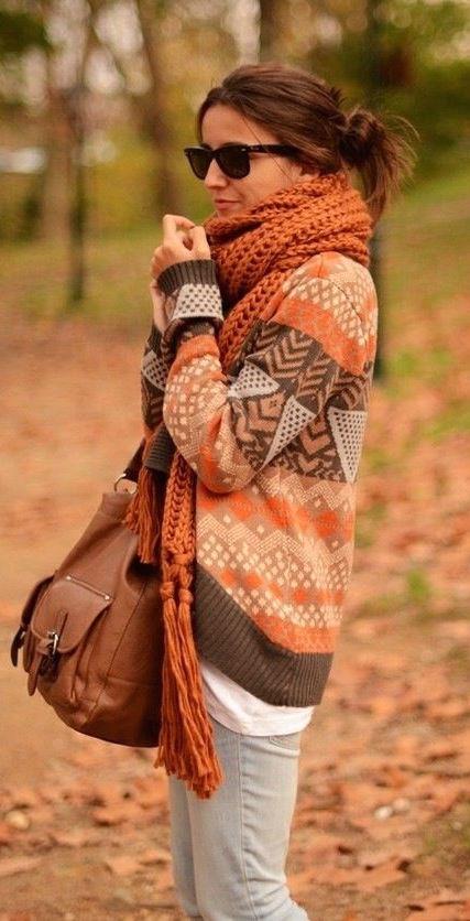 fall-outfit-ecstasycoffee-35