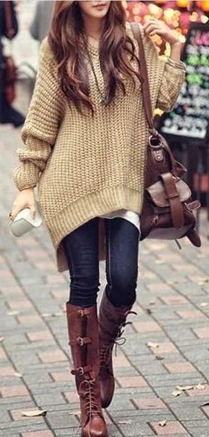 fall-outfit-ecstasycoffee-36