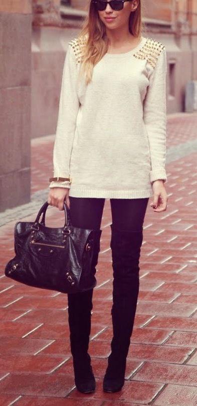 fall-outfit-ecstasycoffee-40
