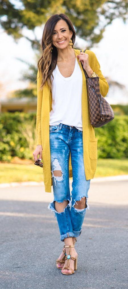 fall-outfit-ecstasycoffee-52
