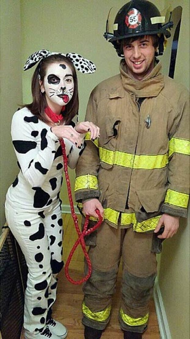 a-dalmatian-and-fireman-costume