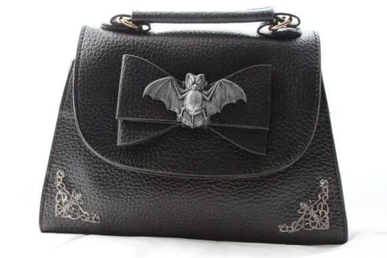 bat-filigree-bow-mini-handbag