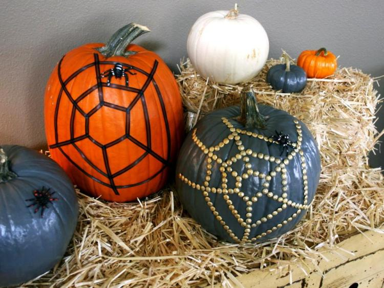 bling-out-pumpkins-with-upholstery-trim