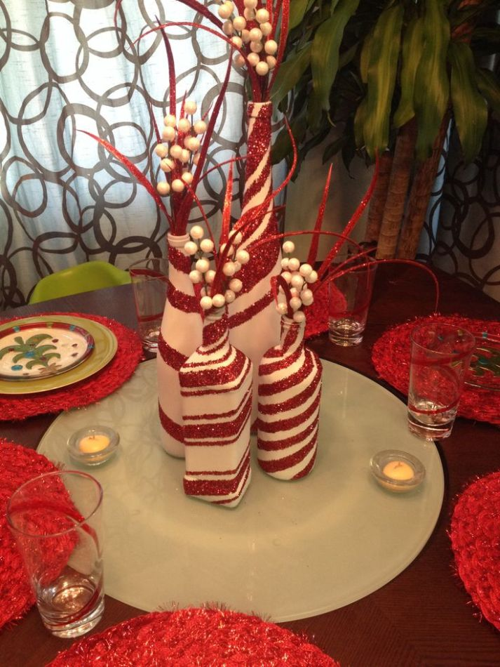 candy-cane-wine-bottles