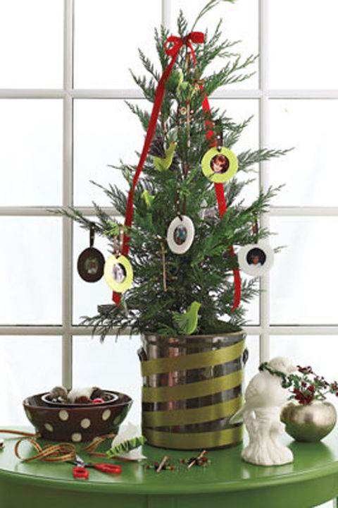 25 Quick And Easy Christmas Decorating Ideas 187 Ecstasycoffee
