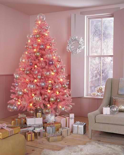 christmas-tree-37