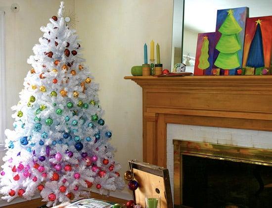 christmas-tree-70