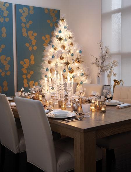 christmas-tree-71