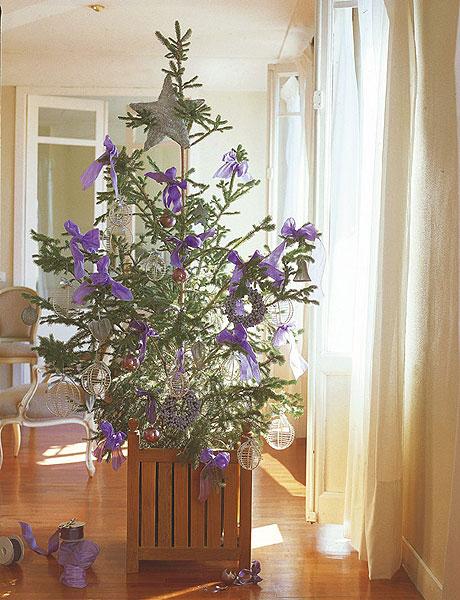 christmas-tree-83