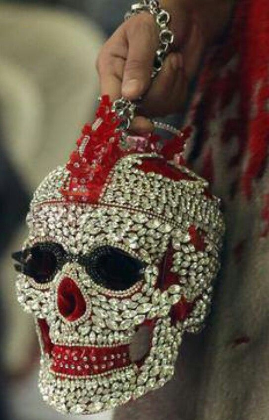 day-of-the-dead-purse