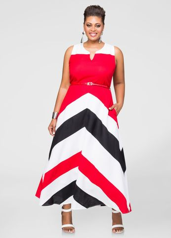 60 Fashionable Dresses For Plus Size Women Page 3 Of 6 Ecstasycoffee