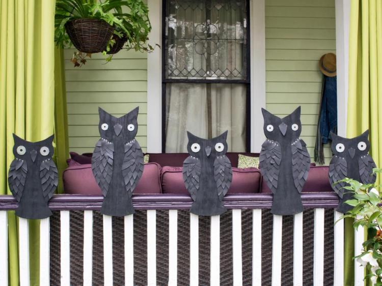 ever-watchful-owls