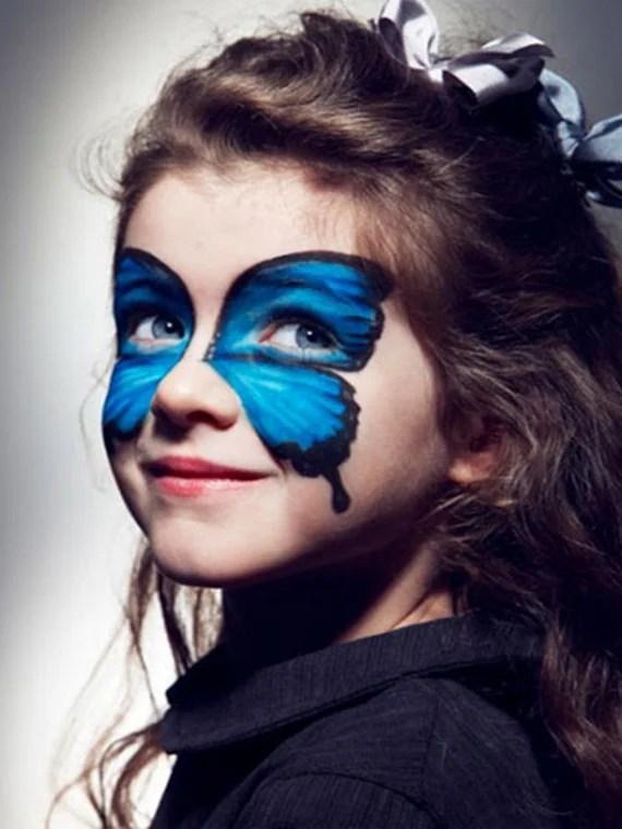 kids-halloween-makeup-ideas-1