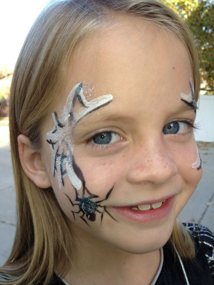 kids-halloween-makeup-ideas-27